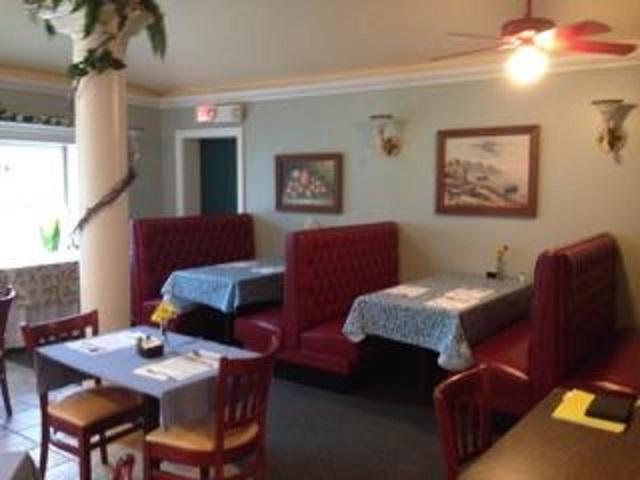 restaurant pizzeria atlantic county - 4