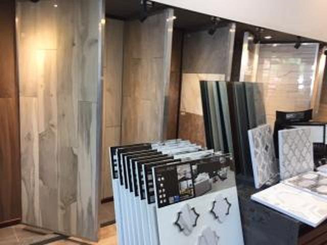 tiles granite business somerset - 4