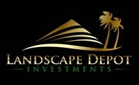 landscape management company palm - 1