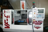 cnc machine shop dupage - 1