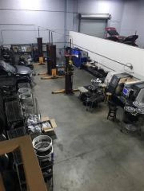 niche auto service business - 4