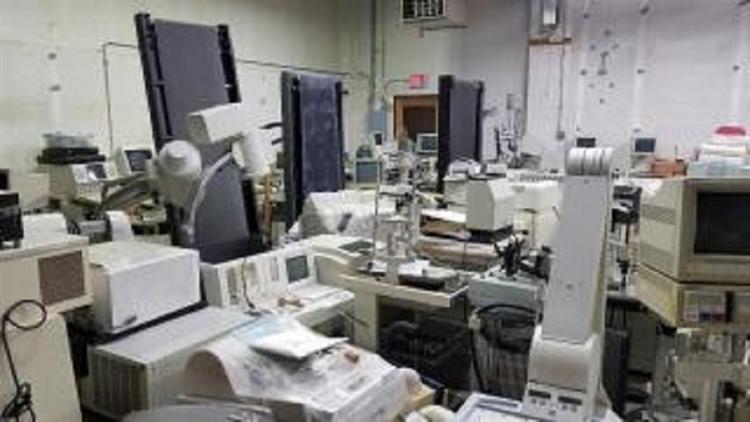medical equipment seller suffolk - 4