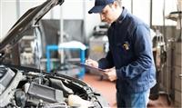 turnkey automotive repair shop - 2