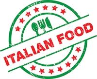 authentic italian the heart - 1