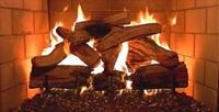 chimney service nassau county - 3