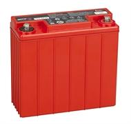 battery sales services loudon - 1