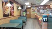 subway sandwich shop franchise - 3