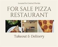 local pizza restaurant central - 1