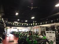 power sports dealership property - 3
