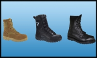 37594-e-commerce footwear clothing business - 1