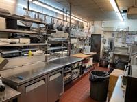 pizzeria restaurant suffolk county - 3