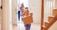 moving company new hampshire - 3
