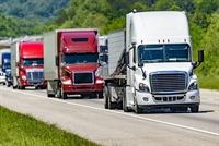 profitable online freight broker - 2