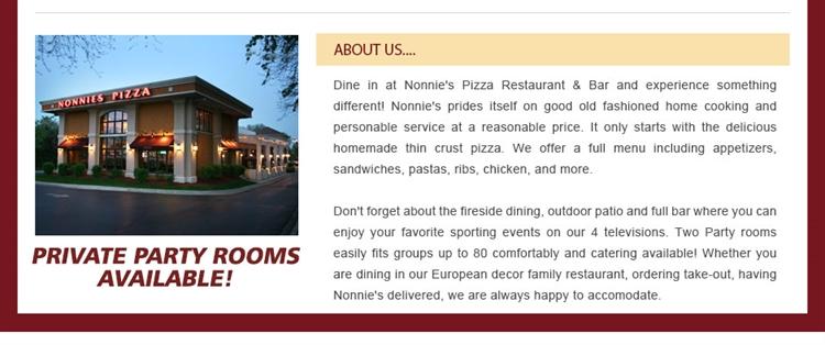 restaurant next to golf - 12
