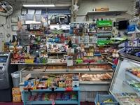 neighborhood c store bergen - 1