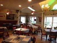 restaurant pizzeria atlantic county - 3