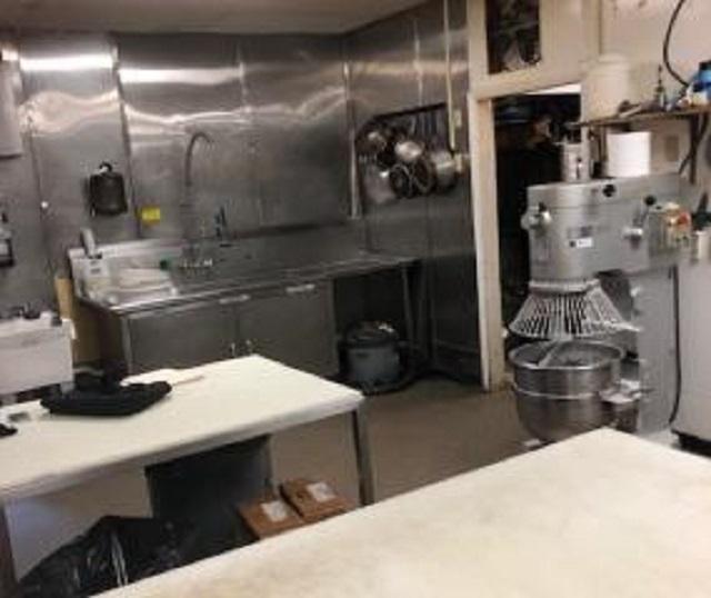 pizzeria schenectady county - 4