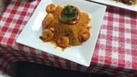 popular spanish restaurant bronx - 1