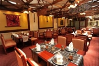 restaurant diner nassau county - 1
