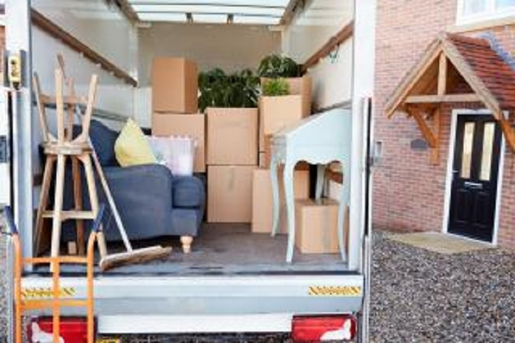 moving business bergen county - 2