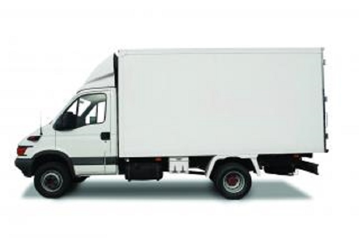 moving storage business suffolk - 2