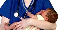 established well known newborn - 1