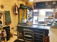 neighborhood pizzeria hudson county - 1