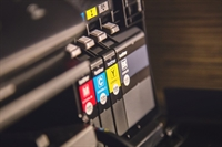 office printing supplies services - 1