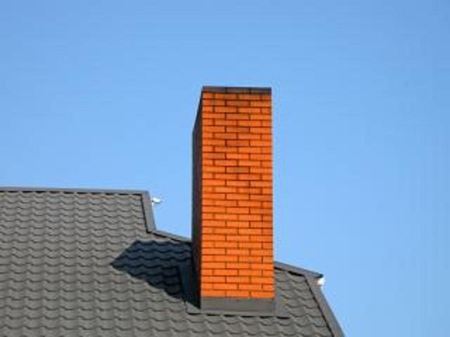 chimney service nassau county - 4