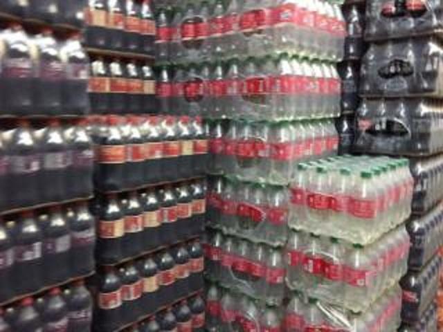 wholesale distributor kings county - 5