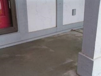 concrete leveling business macomb - 3