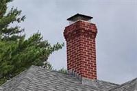 chimney service management company - 1