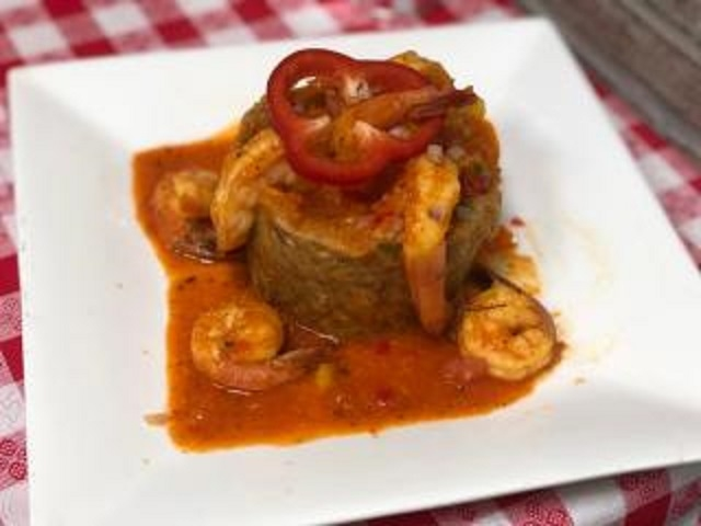 popular spanish restaurant bronx - 4