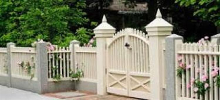 lawn fence biz bexar - 4