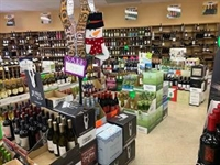 liquor store dutchess county - 1