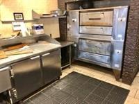 neighborhood pizzeria hudson county - 2