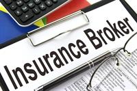 insurance broker company - 2