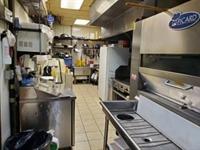 gourmet bagel shop kings - 1
