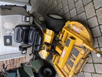 landscaping company rockland county - 2