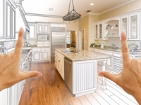 highly profitable remodeling company - 1