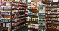 37534 retail supplements nutritional - 1