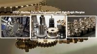 17717 machine parts manufacturer - 1