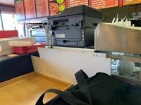 pizzeria business richmond county - 1