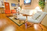 furniture wholesaler essex county - 3