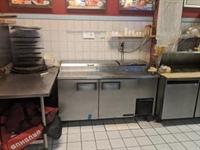 profitable pizzeria albany county - 3