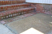 concrete leveling business macomb - 1