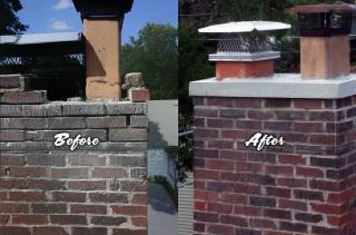 chimney service management company - 5
