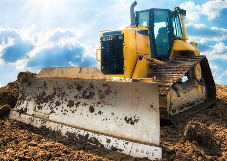 profitable heavy equipment general - 5