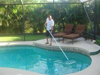 pool service route bradenton - 1
