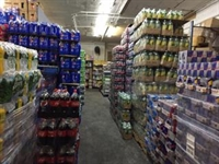 wholesale distributor kings county - 2